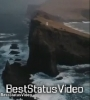 Explore The World Travelling Beauty Of Nature Status Video Download
