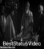 Golden Words By Ibnul Arabi Status Video Download