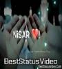 Hazaro Eidain Rabi Ul Awal Status Video Download
