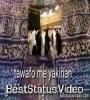Huzoor Ka Madina Whatsapp Status Video Download