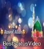 Naat Ya Rasool Allah WhatsApp Status Video Download