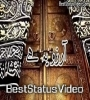 New 12 Rabi ul Awwal Owais Qadri Naat Status Download