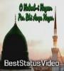 Tajdare Haram Status Video Download