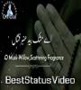 Tajdar E Haram Status Atif Whatsapp Status Download