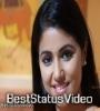 Jaadu Ye Kya Chal Gaya Female Version Whatsapp Status Video Download