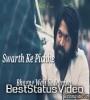 Kgf Sad Status Video Download