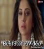 Jennifer Sad Status Video Download