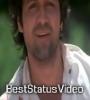 Jannat Movie Sad Status Video Download