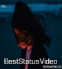 Sad Status Video Download For Whatsapp In Hindi Share Chat