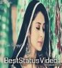 Zoya Sad Whatsapp Status Video Ddownload mp4
