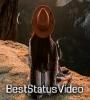 Sad Status Video Download For Whatsapp In Hindi Girl