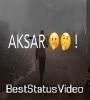 Sad Status Video Download Mirchistatus Girl