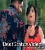 Sharechat Sad Status Video Female Download Kannada