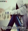 Whatsapp Status Video Download Hindi Sad Love Mirchi