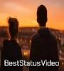 Whatsapp Status Video Download Hindi Sad Love Share Chat