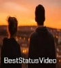 Whatsapp Status Video Hindi Sad Love Share Chat