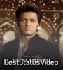 Piya O Re Piya Sad Whatsapp Status Video Download