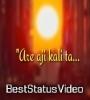 Umakant Barik Sad Status Video Download