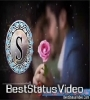S Name Status Video Download Share Chat Sad