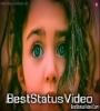 Urdu Sad Poetry Whatsapp Status Video Download