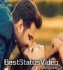 Sad Shayari Status Video Download Gujarati