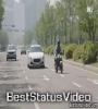 Korean Sad Status Video Download