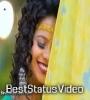 Lahenga Lucknow 2 Khesari Lal Yadav Whatsapp Status Video Download