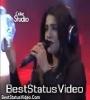 Sammi Meri Waar Whatsapp Status Video Download