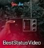 Tum Aas Ho Ke Bhi Ehsaas Ho Ke Bhi Love Dj Remix Whatsapp Status Video Download