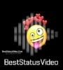 Chori Chori Sapno Mai Ata Hai Koi Dj Remix Whatsapp Status Download