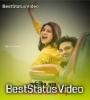 Kahinir Dore Assamese New Whatsapp Status Video Download