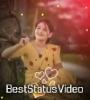 Moina Tumi Ajoli Assamese Whatsapp Status Video Download