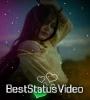 Mone Borokha Nikhat Assamese Song Whatsapp Status Video Download