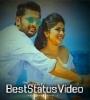 Moromere Suwana Rakesh Riyan Song Whatsapp Status Video Download