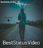 Pahoroni Tridip X KINGSHYNE Assamese Song Whatsapp Status Video Download
