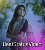Rong Birong Deeplina Deka Song Whatsapp Status Video Download