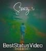 Sila Assamese Zubeen Garg Song Whatsapp Status Video Download