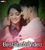 Tumar Babe Pinkal Pratyush Assamese Whatsapp Status Video Download
