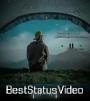 Xarodi Mon Rituraj Aycheng Assamese Whatsapp Status Video Download