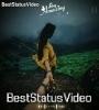Adhore Lua Na Assamese New Version Whatsapp Status Video Download