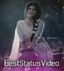Goya Re Neel Akash Song Whatsapp Status Video Download