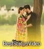 Eti Hopun Tumi Aru Moi Assamese Love Whatsapp Status Video Download
