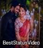 Edhani Kolijat Priyanka Bharali New Assamese Song Whatsapp Status Video Download