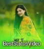 Duporiya Nulaba Hun Assamese New Version Whatsapp Status Video Download