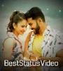 Deeplina Deka New Song Whatsapp Status Video Download
