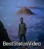 Bondhutwa Assamese New Song Whatsapp Status Video Download