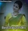 Bhobai Nasilu Deeplina Deka Whatsapp Status Video Download