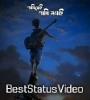 Zubeen Garg Assamese Whatsapp Status Video Download