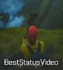 MON NAIPriyanuj X Mrinarv Assamese Whatsapp Status Video Download