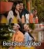 Achurjya Borpatra Song Whatsapp Status Video Download